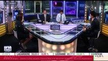 Françoise Rochette VS Thibault Prébay (1/2): Comment interpréter les réactions des marchés européens ? - 09/06