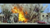 [CDA] Mumia ONLINE [2017] [PO POLSKU] Cały Film [w siecii]