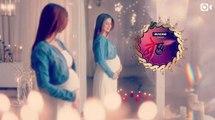 BEYHADH | New PROMO | Will Motherhood Change Maya (Jennifer Winget) ?