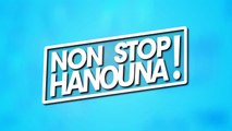 Cyril Hanouna – TPMP : Il gaffe et révèle un secret sur Benjamin Castaldi