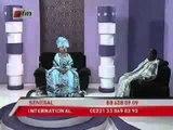 Wareef du 17 avril 2012 - partie 2