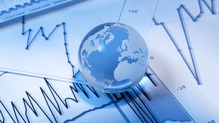 Ekonomi Vitrini 9 Haziran 2017 Cuma