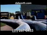 Dalworth Commercial Restoration - Eyecon Video Productions