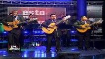 ♫♥♪CHICHERITAS: Trío los Garles; Miriancita; Los Pupilos; Marcelo Bedoya Ft. Juanita burbano