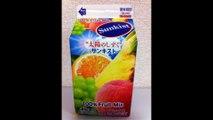 【動画カタログ】 紙パック飲料 part4 【Movie catalog】 Paper pack drink part4