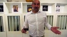 Beaune : la sélection 2017 de cave de prestige Bureau interprofessionnel des vins de Bourgogne