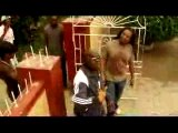 Maxi Priest&Richie Stevens - My girl dis