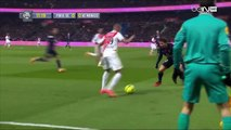Kylian Mbappé vs Paris Saint Germain (A) Ligue 1 2015-2016 HD 720p by xKunComps