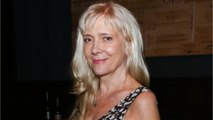 Actress Glenne Headly Dies Suddenly at 62