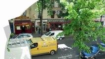 A vendre - Appartement - PARIS 13 (75013) - 2 pièces - 35m²