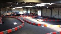 karting planète karting fun kid