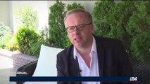 Turquie: Le journaliste français Mathias Depardon a finalement été expulsé par Ankara