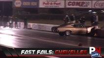 Fast Fails: Chevelle Edition
