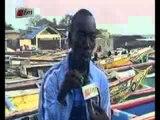 Lici Penc Mi du 11 avril 2012 - Difficultées des pêcheurs