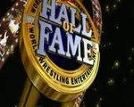 WWE Hall of Fame Inductee and Speech The Iron Sheik 2005 11 MIN 8 SEK Xvid