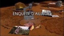 Enquête D'Ailleurs S02E01 La Réunion La Marche Sur Le Feu