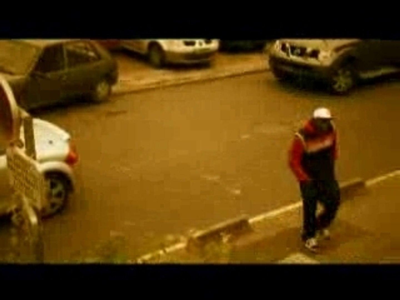 Ogs feat Doz & Balo - Enfant du ghetto