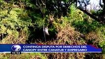 TN7 Noticias 09 junio 2017 (3161)