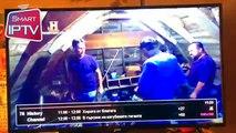 IPTV CANALES LAT234234werweRES PRIVADOS (Agosto 2016) SMART IPTV FULL LG , SAMSUNG _