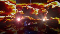 Ed Sheeran - Supermarket flowers KARAOKE / INSTRUMENTAL