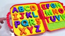 Best Learning Videos for Kids Swerwer234234s toddlers ABCS, Colo
