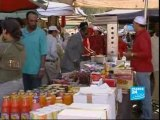 FRANCE24-FR-Reportage-Immigrants Maghrebins