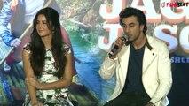 Salman Khan Tiger Zinda Hai is BIGGEST release than Sanjay Dutt biopic: Ranbir Kapoor | FilmiBeat