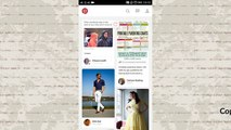 How to edit pin on Pinterest mobile app  (Android _ Iphone)-JB9tUkxMtd4