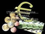 Comprendre l'Euro en 5 min (Le jour où la France est mourue)