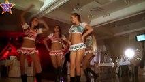 Korobushka Dance Remix (Soviet Union Song) - RUSSIAN GIRLS DANCE