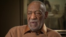Update On Bill Cosby's Sexual-Assault Trial