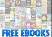 The Force: A Novel| Read Unlimited eBooks and Audiobooks