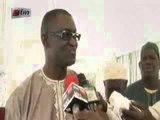 [JT wolof] Pape Samba Diouf de WWF interpelle Macky Sall sur la crise de la Pêche