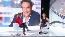 """Natacha Polony ne sait pas si """"elle sera sur Europe 1 en septembre"""" et annonce l'arrêt de son émission sur Paris Premièr"""