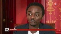 Cinéma : mise en lumière des tirailleurs sénégalais