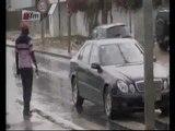 [JT français] - Pluies exceptionnelles (hors saison) à Dakar
