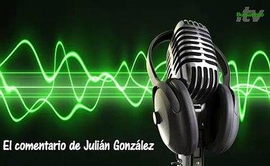 Julián González 10 junio 2017 Brihuega