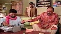 المسلسل الهندى قصر سوارنا - الحلقة 23 HD مدبلج - العربية الأفلام التلفزيونية سلسلة على الانترنت مجانا هد 2017