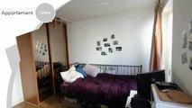 A louer - Appartement - PARIS 18 (75018) - 1 pièce - 14m²