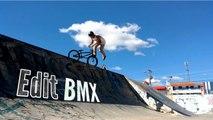 BMX: Simple Day Edit - Eliel Alves