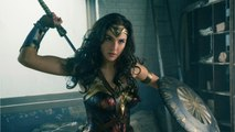 Wonder Woman Has Great Response But Has Smallest Superhero Friday-to-Friday Box Office