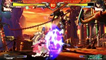 GUILTY GEAR Xrd REV 2_20170611084608