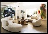 444.DESAIN INTERIOR RUMAH MINIMALIS MODERN, Desain Unik Untuk Rumah Impian Anda
