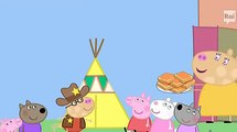 Peppa pig italiano stagione 4 episodi 1112  Peppa pig italiano nuovi episodi