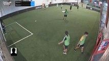 Equipe 1 Vs Equipe 2 - 10/06/17 19:38 - Loisir Poissy - Poissy Soccer Park