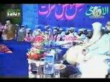 Qari Kabeer Haidri