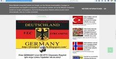 Sky Kostenlos _ IPTV _ All languages_ m3u liste _Smart IPTV _ www.worldsmartip