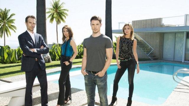 "Love Island Season 3 Episode 6 - REALITY TV - Full Episode Free Download"""