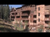 Real Estate at The Timbers #3077, Keystone, Colorado