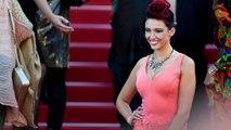 Danse avec les stars : deux ex-Miss France au casting ?